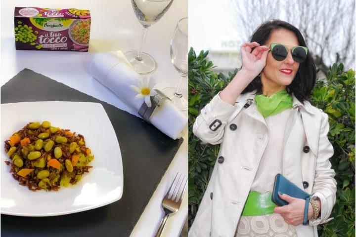 Tocco di stile con Bonduelle: Come rendere speciale un piatto!