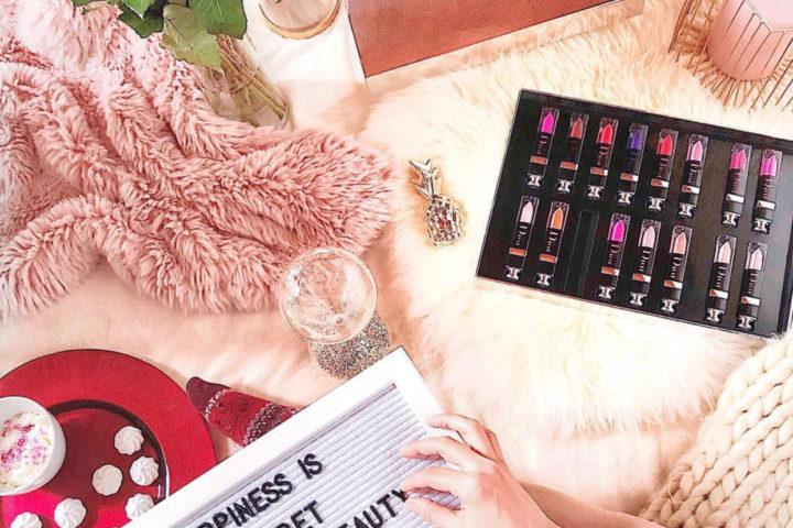 Dior Addict Lacquer Plump: il rossetto liquido plumper effetto lacca