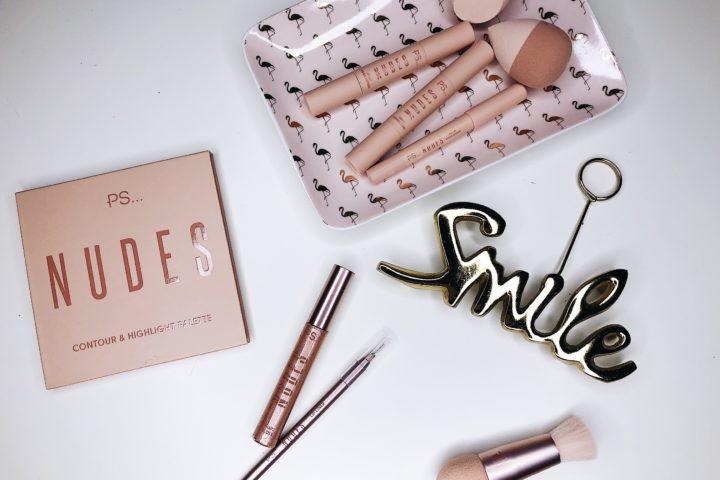 Primark Makeup: ecco la nuova collezione primavera estate 2018