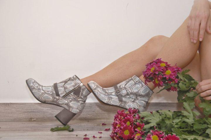 Molì, la calzatura made in Italy che sorprende non solo per il suo glamour