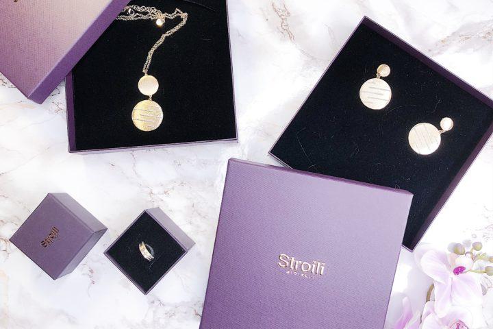 Stroili gioielli primavera: Aspettando l'estate con questa nuova collezione