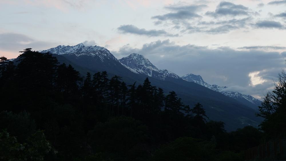 Alto Adige riparte mettendo in primo piano la sicurezza e la responsabilità