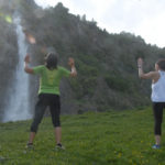 Alto Adige: vivere il benessere a 360° gradi a Merano e dintorni.