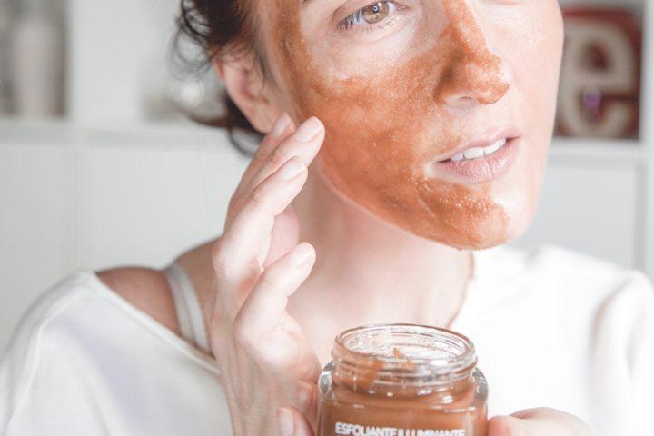 Sugarscrub, i nuovi esfolianti viso e labbra di L'Oréal Paris