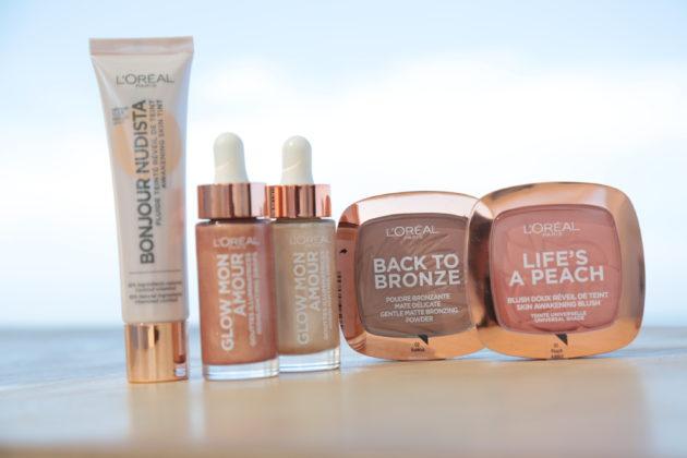 Make-up naturale: gli imprescindibili di L'Oréal Paris per un trucco che non si vede