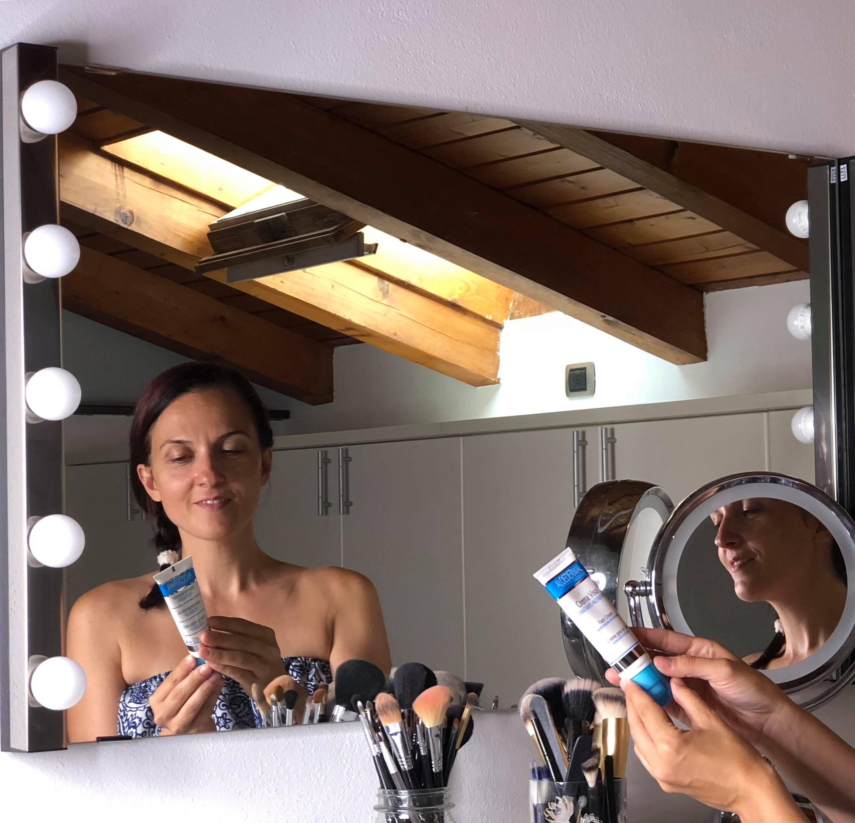 Idratazione viso: come mantenere nutrita e idratata la pelle!