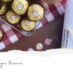 Primo Assaggio: finalmente ritornano le specialità Ferrero