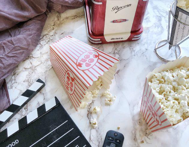 Film settembre 2018: al cinema questo mese vedremo...