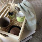 puroBIO Home: fragranze per la casa completamente Biologiche