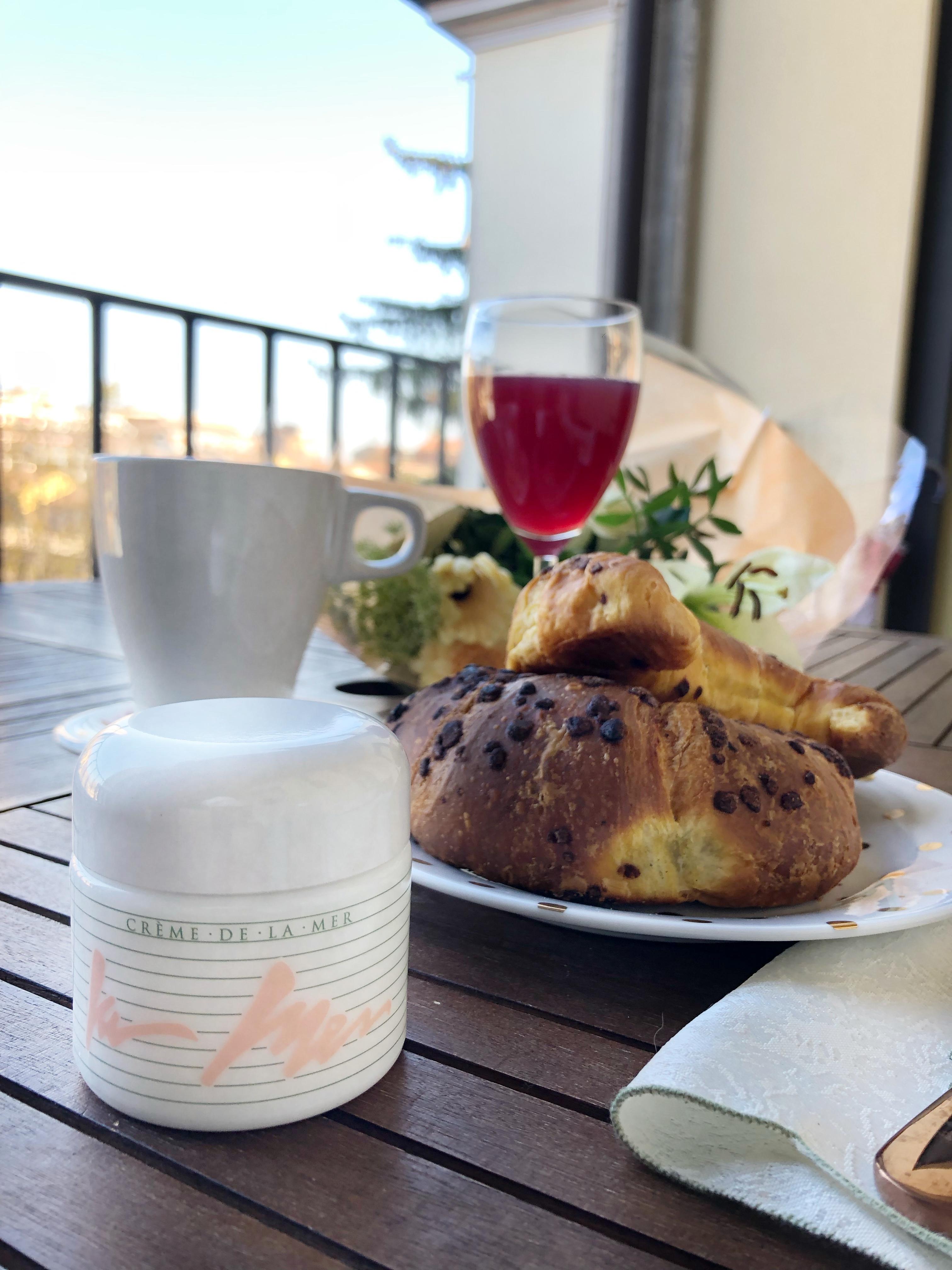 Crème de la Mer, la crema misteriosa e miracolosa!