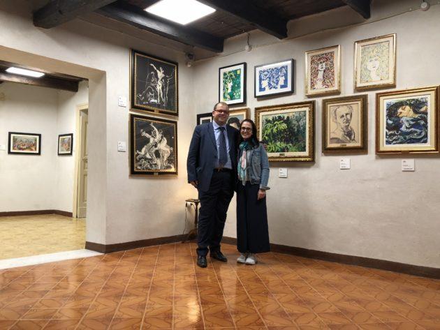 MAM, sei musei che dovete scoprire se visitate Moliterno nella meravigliosa Basilicata