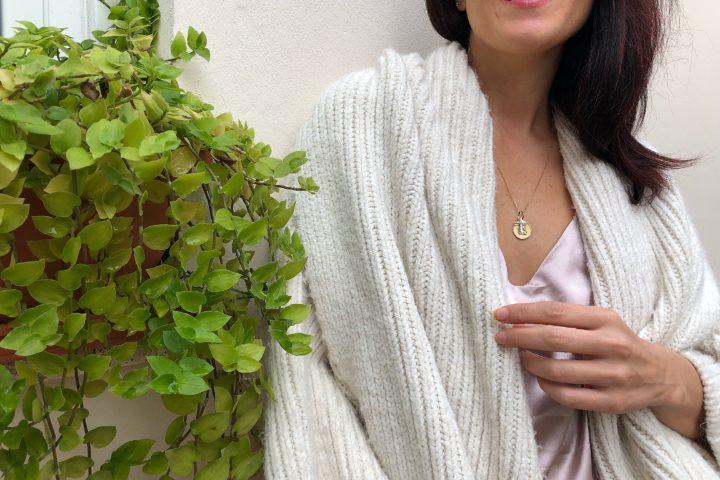 Holy Gold Stroili: la collezione top che illuminerà il vostro look