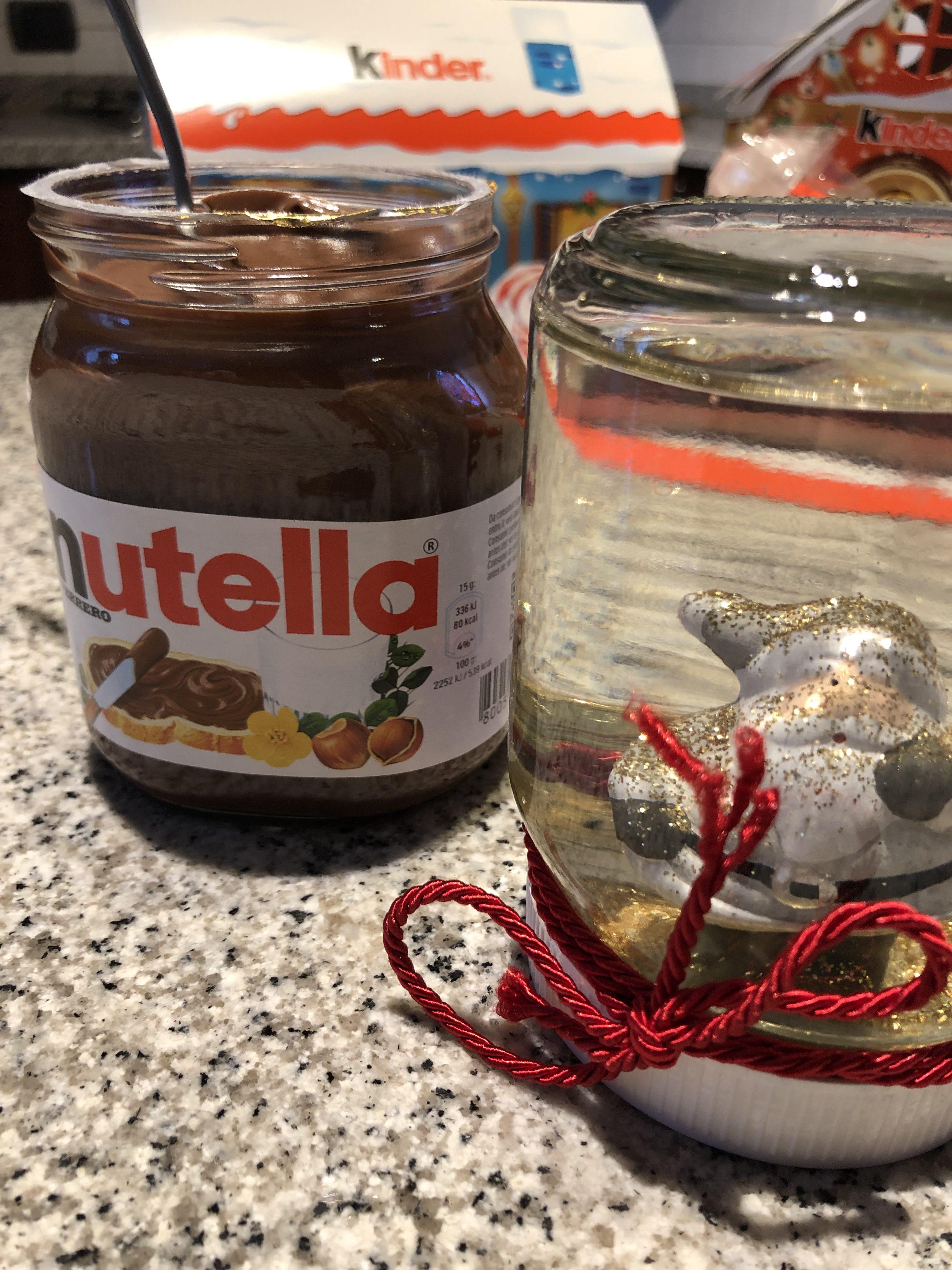 Idee Regalo Dolci Natale.Natale Ferrero Ecco Como Rendere Piu Dolce Questo Natale 2018
