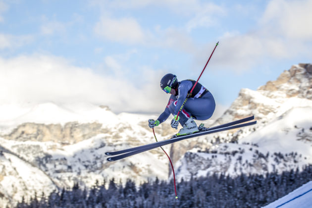 Alto Adige stagione invernale: si punta tutto sulle sue eccellenze!