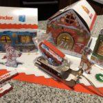 Natale Ferrero: Ecco como rendere più dolce questo Natale 2018