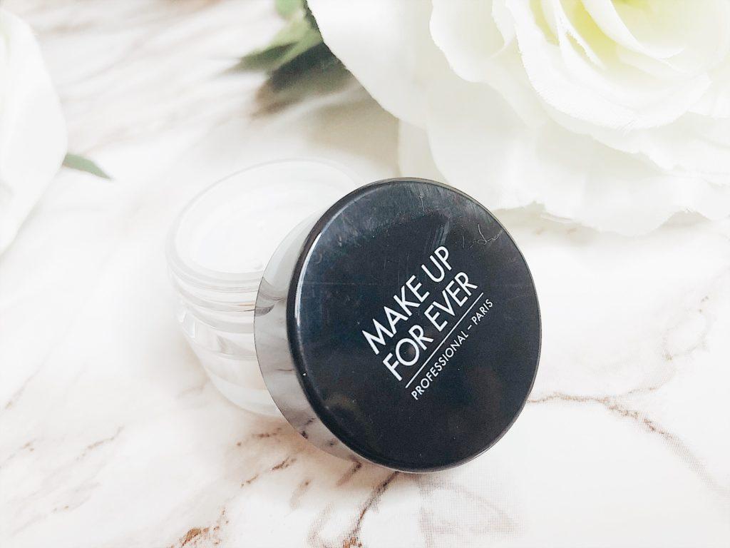 Essential Wonders di Make Up For Ever per un trucco labbra perfetto