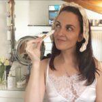 Anti-Age Global: nuova linea di prodotti Yves Rocher per la cura del viso