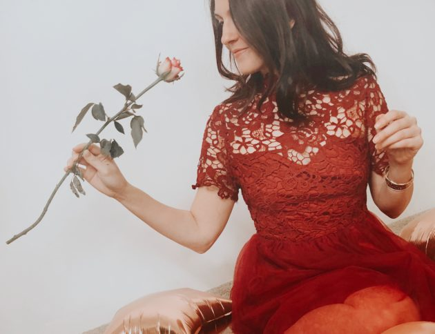 San Valentino dresscode: cosa indossare durante il giorno degli innamorati.