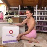 QVC Beautyness: ecco tutte le novità beauty di QVC Italia