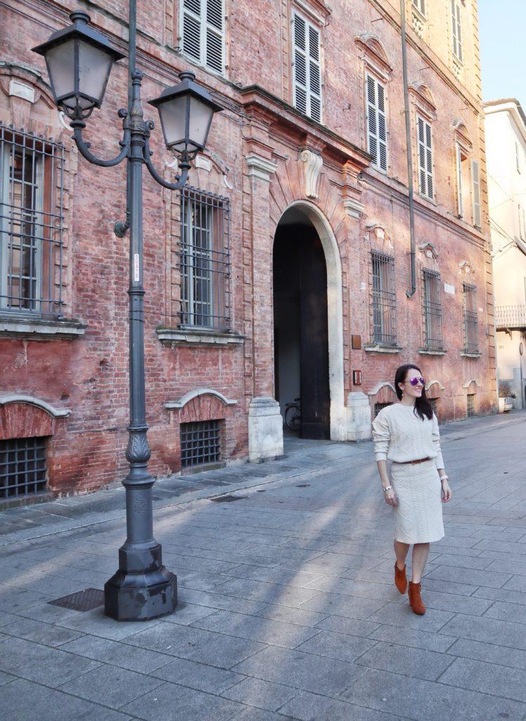 Shein spring: i primi capi primaverili da indossare mixati a quelli invernali