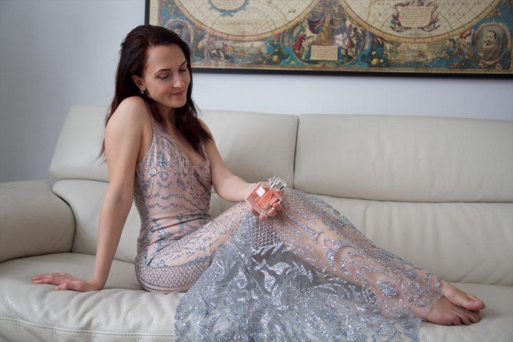 Miss Dior Nuova Eau de Toilette 2019