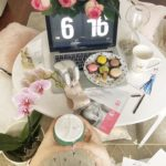 March Beauty box Yes Style: i prodotto beauty coreani di Marzo