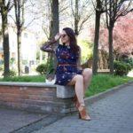 Spring outfits: ecco i sei pezzi trovati su Shein per questa stagione primaverile