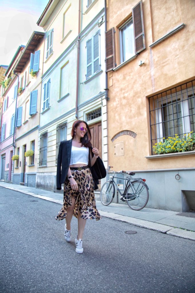 Beach and holidays outfit 2019: otto look trovati su Shein!