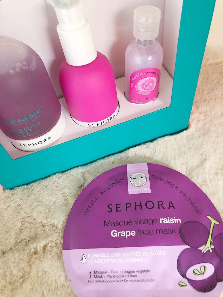 Sephora Novità Summer 2019: prossimamente nei beauty store