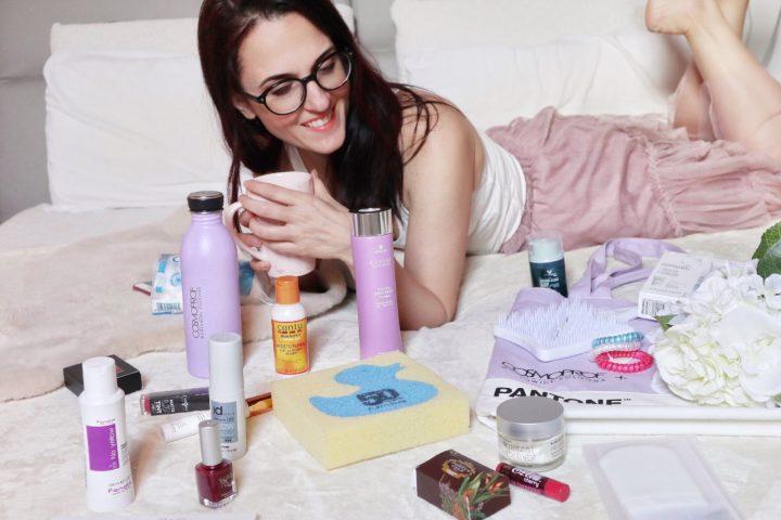 Beauty novità scoperte al Cosmoprof 2019