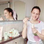 Pixi Glow Ritual: abbiamo accettato la sfida beauty che durerà trenta giorni