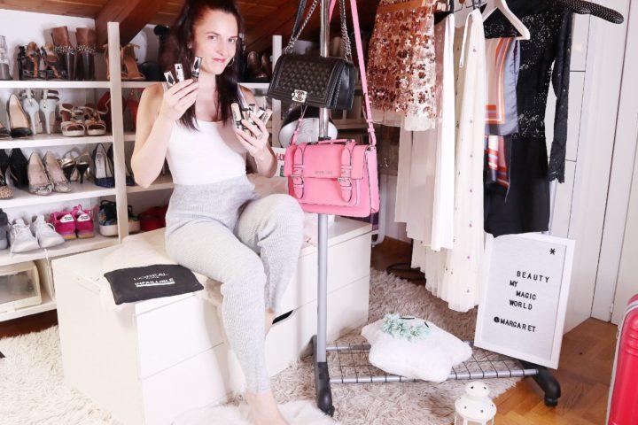 Infaillible more than concealer di L'Oréal Paris!