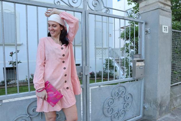 Shein Summer: i capi che non possono mancare nel vostro guardaroba!