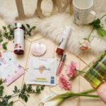 Secret Garden: la My Beauty Box di aprile dedicata alla primavera