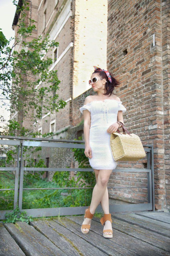 Shein Summer fun: i capi di tendenza estivi sono già in saldo.