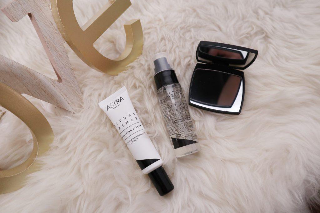 Astra Make-up: la nuova collezione primavera estate 2019