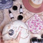 Evolve beauty: il kit che non può mancare nella valigia è su QVC Italia