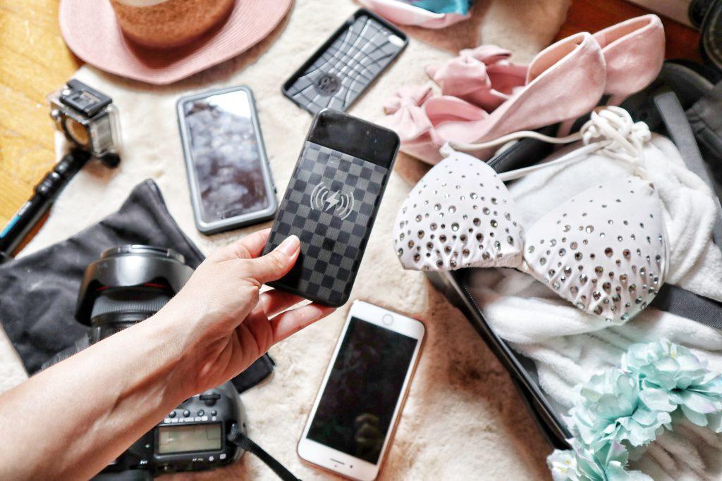 Accessori essenziali per i nostri dispositivi elettronici? Ecco dove trovarli!