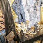 Bijou Brigitte press day 2019: ecco la nuova collezione di accessori