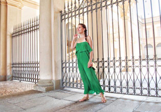 Pre Fall Outfit: ecco nove look autunnali creati con i capi scelti su Shein