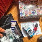 Just Wanna Have Sun: la My Beauty Box per dare inizio alle vacanze