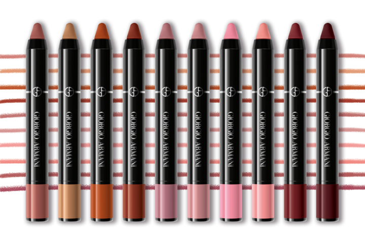 Color Sketcher by Armani Beauty: il touch di colore per labbra e guance , margaet dalllospedale, blogger