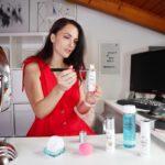 Pharma Hyaluron Teint Perfection: come avere un incarnato perfetto!, Margaret Dallospedale