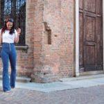 Basic outfit per il rientro a scuola, ufficio e città!, Margaret Dallospedale