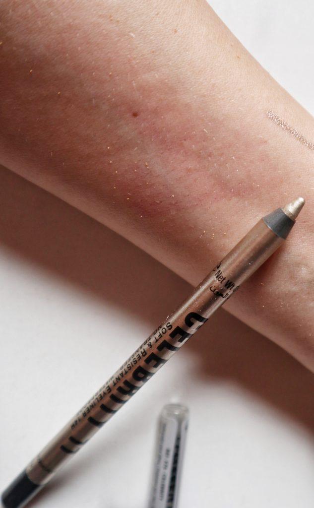 No Filter: scopriamo insieme il contenuto della nuova My Beauty Box Italia