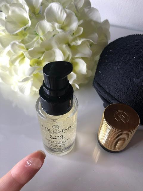 Novità Collistar 2019: per una beauty routine rinnovata!