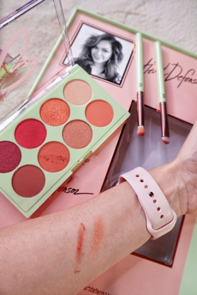 Pixi Pretties: nuove collezioni makeup dedicate alle regine di youtube