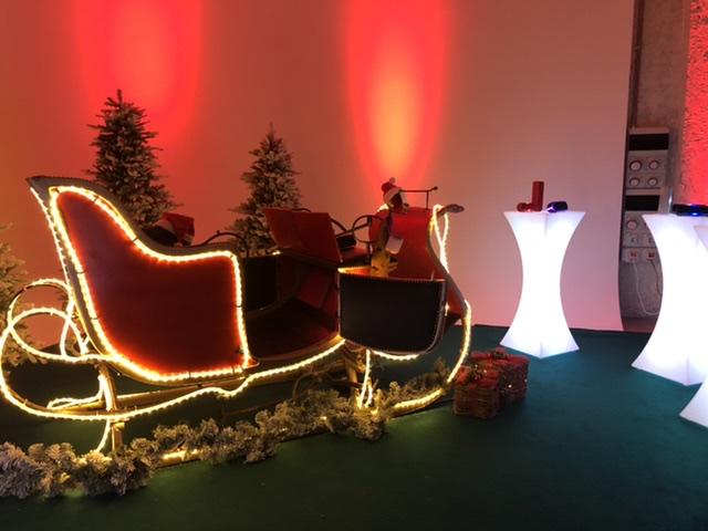 Merry Techy Christmas: le idee regalo tecnologiche proposte da Sony