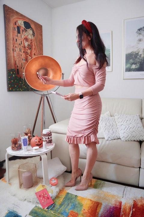 Sensual fall outfit: quattro proposte per rendere sensuali i look autunnali