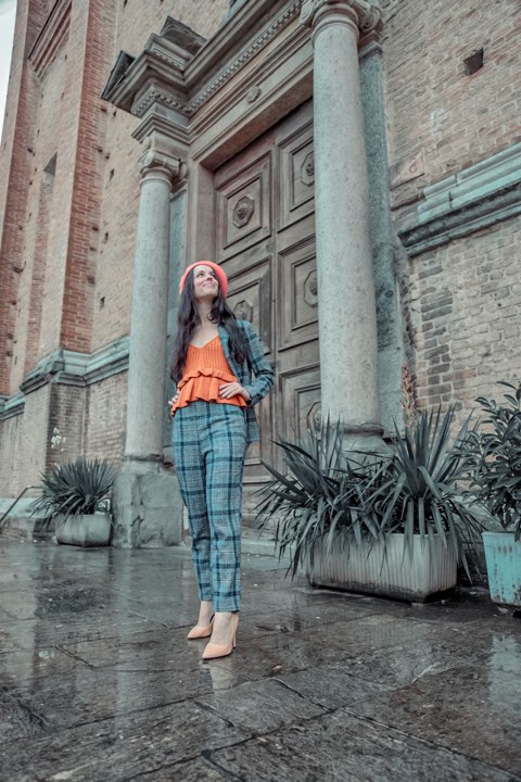Cyber Monday Shein 2019: cinque outfits che potete creare con gli sconti